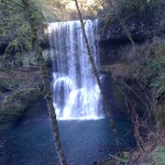 Silver Falls State Park – Waterfalls, Hiking, Swimming