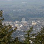 Spencer Butte – Hiking Guide