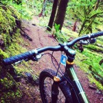 mountain bike kings castle eugeneoutdoors